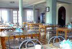 """кафе в отеле - Гостиница """"Ладья"""""""