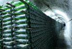 Завод шампанских вин Новый Свет. - Винный тур по  Крыму  «In vino veritas»!