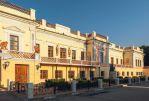 Картинная галерея И. К. Айвазовского - Майские праздники в Крыму  (для групп от 6 чел)
