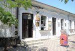 музей Грина - Майские праздники в Крыму  (для групп от 6 чел)