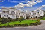 Ливадийский дворец - Ялта: Царские имения